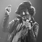 La Hora de la Aguja - Programa 180: Bruce Springsteen, Live 1975