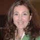 Coaching para Ti, con Ana Aceituno_28/07/16
