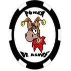 Póker de aSnos #04 Especial San Patricio