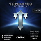 Trancemixion 246