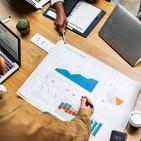 Cómo elegir la agencia de marketing correcta para tu negocio