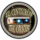 CDO nº300: Tricentésima edición del Cinturón de Orión.