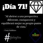 Perspectiva del proyecto – Santos Rivas Jr. – Fre3dom Crew by #YoSoyPro - ¡Disfrutamos Hacer Empresa!