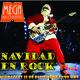 Navidad en Rock