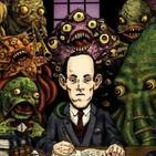 Horror de Lovecraft