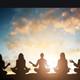 301.- Charla de meditadores: así han transformado su vida