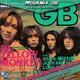 Minoreba 288 Sábado de Rock Japonés de los 90s