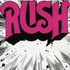 Subterranea 5x06 - Especial Rush (Parte 1)