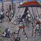 124- Contexto de la Tercera Cruzada