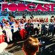 Podcast F14F - GP Japón / GP Rusia