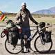Javier Colorado. Tres años de vuelta al mundo en bici |13