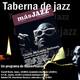 Taberna de JAZZ - 163 - Más mujeres en el jazz