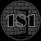 Nivel Escondido 181