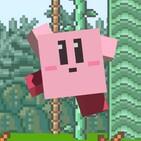 Podcast #76 | Minecraft en Smash, la postura de Nintendo con el Joy-Con Drift y más
