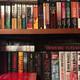 Me gusta leer y ver la tele 11: Mis 5 libros favoritos de Stephen King