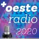 +OesteRadio_Num239_Bloque2