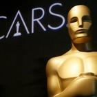¡Pole! Oscars 2020, Hollywood apesta. Puto Joker...