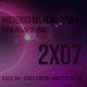 Misterios del Alma Tierra 2x07- Reacción a vídeos UFO