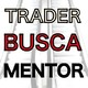 Trader busca mentor