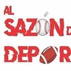 Al Sazon del Deporte. 181019 p055