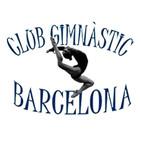L'estiu del CG Barcelona