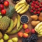 Guía de las frutas: beneficios, cantidades recomendadas, zumos, piel y otras dudas habituales