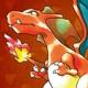 Efecto Tamagotchi 6 - Pokémon (con Juanpe Prat)