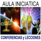 FUNDAMENTOS SOBRE LA REALIZACIÓN ESPIRITUAL - Conferencia Completa JUAN FRANCISCO Barros