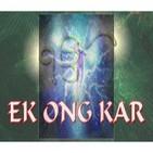 Ek Ong Kar 28-01-2014