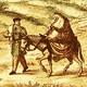 Expulsión de los moriscos o mudéjares