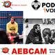 Podcast 21 - Joan Florit Pons - Entrenador Superior de Baloncesto