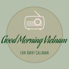 "PROGRAMA ""GOOD MORNING VIETNAM"": S01E05 (28.11.18)"