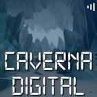 Caverna Digital: Narcotráfico online y los cypher punks