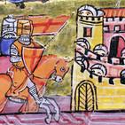 123- Segunda Cruzada: la respuesta del Islam