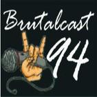 94 Brutalcast: Chaquetas Mentales
