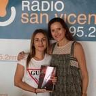 """Amanda Seibiel presenta su 4ª novela """"La masajista y el Hotel Red Pleasure"""" - 01.10.2018"""