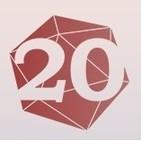 2-7 Entrevista a Dungeon20