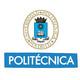 Conferencia 6 Pasado presente y futuro de la informatica forense