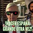 PURGA YOUTUBE Y CONSPIRACION HUAWEI TRUMP con Roberto Centeno