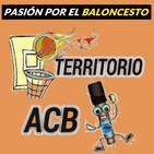 Pasión por el Baloncesto (26/03/2019)