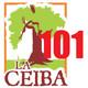 """PODCAST 101 LA CEIBA """"Diabetes Mellitus & Nutrición"""""""