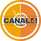 93º Programa (22/06/2017) CANAL4 - Temporada 2