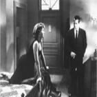 Los Sobornados (1953) QGEEC