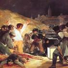 13- Los mitos y la historia de España