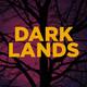 303 Darklands 2020-04-01