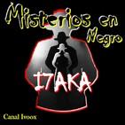 7. Itaka. Caso Torrejón de Ardoz con Manuel.