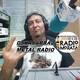 2020.07.08 - Dskalabra2 Metal Radio