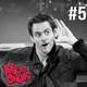 RECOMBUSTIÓN 05 | Jim Carrey, torpedos postales y pseudociencias loquísimas
