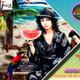 Minoreba Rock 244 Sábado de Guayabeo por Jrock Radio
