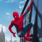 PeliAgudos: Spiderman. De regreso a casa (Opinión)